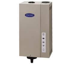 Carrier Performance™ Steam Humidifier