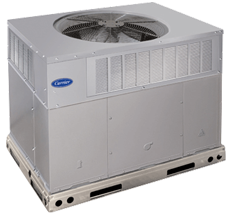 Carrier Performance™ Series Packaged Systems