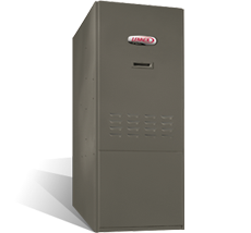 Lennox Signature® Collection Oil Furnace